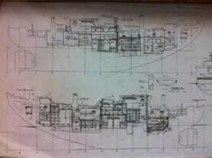 blueprints of tb (2)