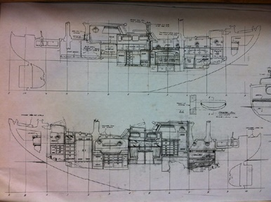 blueprints of tb (2)